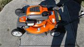 "HUSQVARNA 22"" LAWNMOWER HU800AWD"
